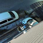 車の買取査定に来たカーチス・ガリバー・ビックモーターの価格と評価