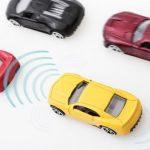自動ブレーキ性能を各社比較!ぶつからないクルマはどの自動車メーカー?