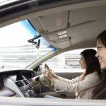 自動ブレーキシステムで止まる車は?ASV評価の高い車種とメーカー|動画で性能確認