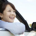 自動車保険の等級を譲渡できるの?親から子供への任意保険の引継ぎ